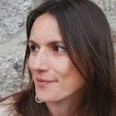 Jane-Anderson