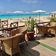 Cape Verde holidays outside Europe