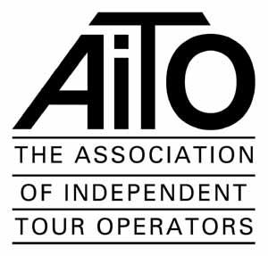 aito-logo